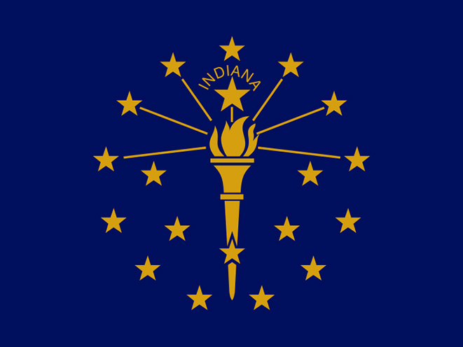 indiana concealed carry laws