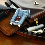 kimber everyday carry tools