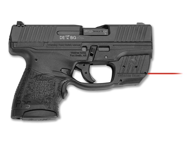 crimson trace lg-482 walther pps m2