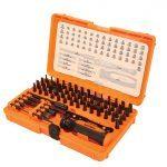 lyman new tool kit