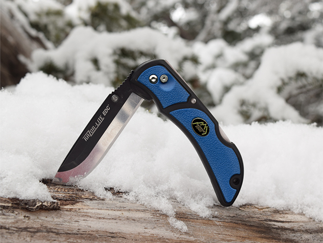 outdoor edge everyday carry tools