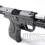 american compact pro pistol