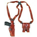 galco shoulder holsters