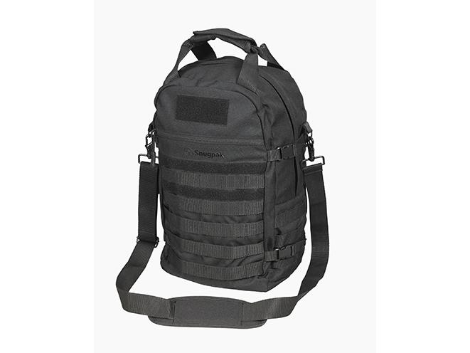 snugpak squadpak everyday carry tools