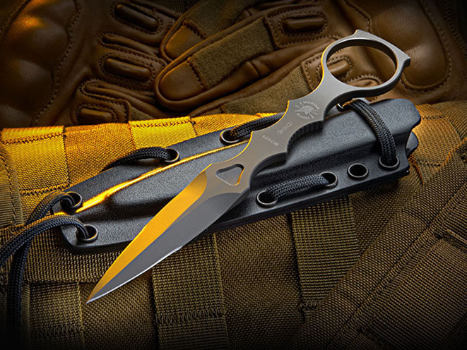 spartan cab everyday carry tools