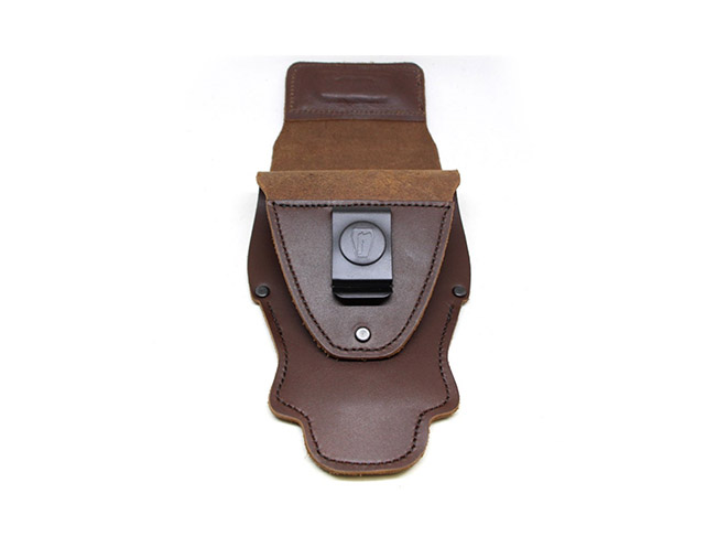 shot show holsters Urban Carry G2