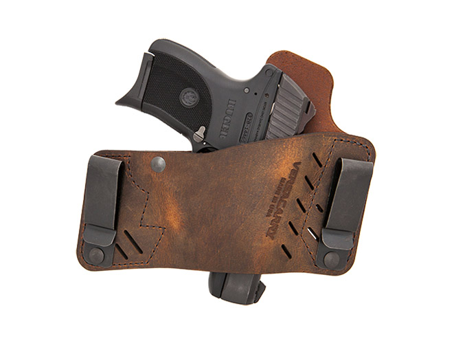shot show holsters Versacarry Protector S2