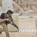 active shooters john farnam class