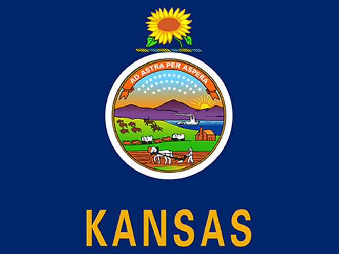 kansas concealed carry laws