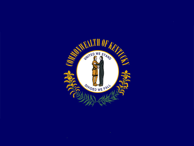 kentucky concealed carry laws
