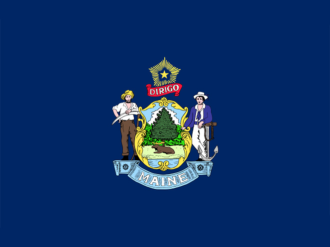 maine concealed carry laws