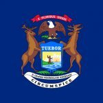 michigan concealed carry laws