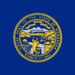 nebraska concealed carry laws
