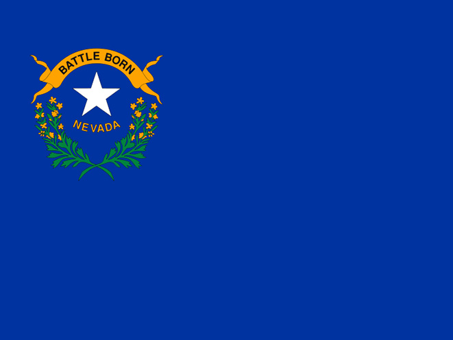 nevada concealed carry laws