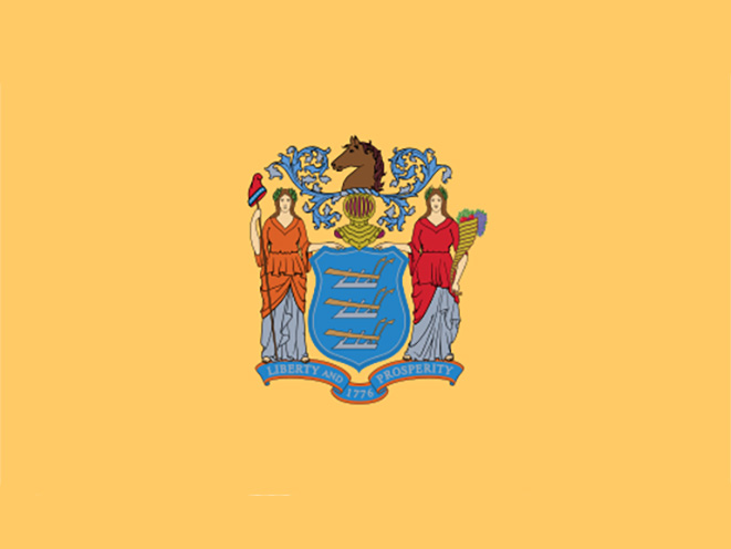 new jersey concealed carry laws