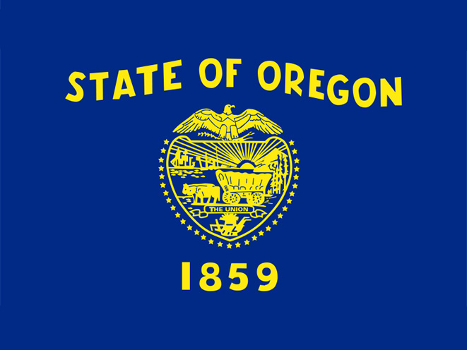 oregon concealed carry laws
