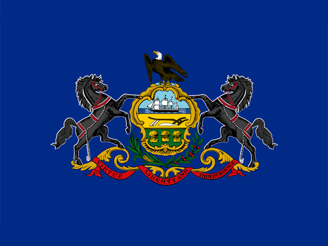 pennsylvania concealed carry laws