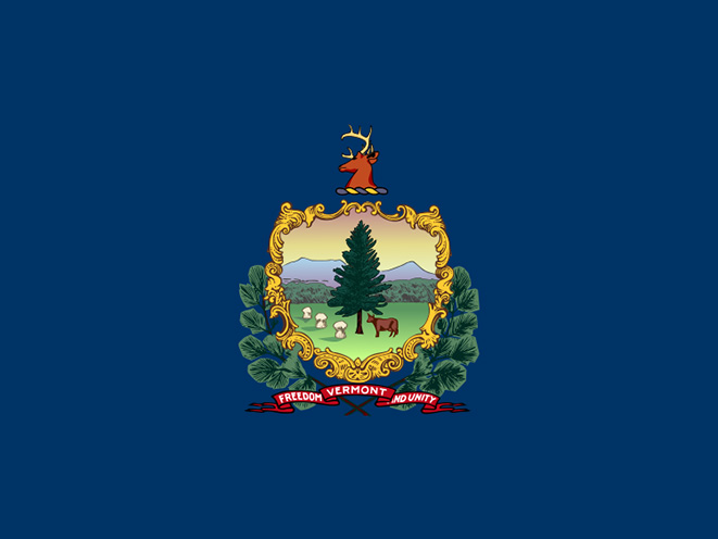 vermont concealed carry laws