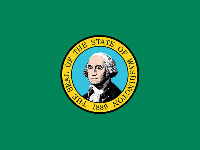 washington concealed carry laws