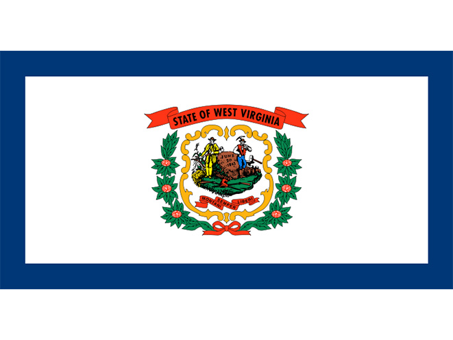 west virginia concealed carry laws