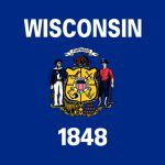wisconsin concealed carry laws