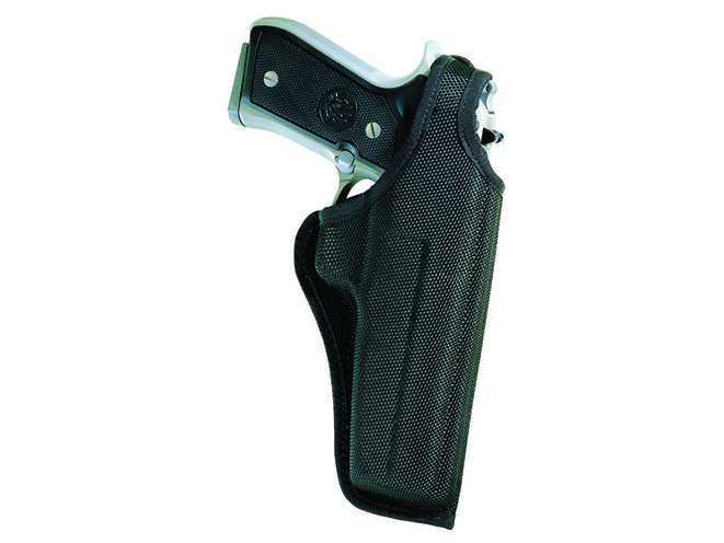 Bianchi Model 7001 hip holster springfield XDE holsters