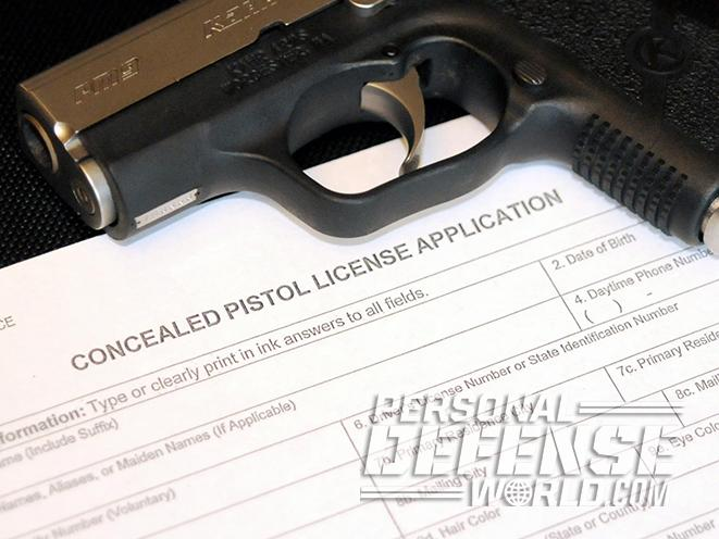 florida concealed carry hackers