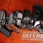 more ccw guns