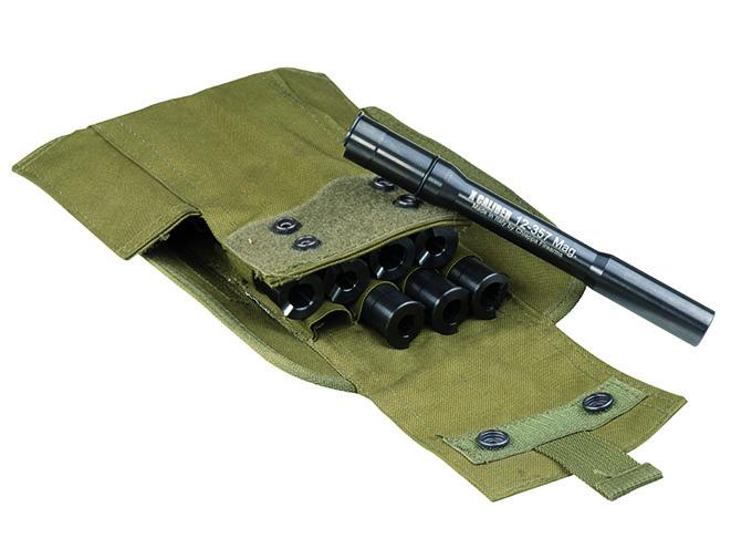 Chiappa X-Caliber Adaptor Sets self defense gear