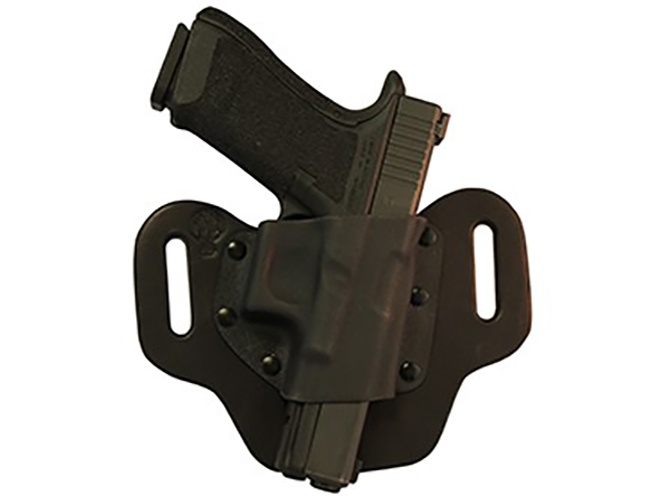 crossbreed dropslide springfield XDE holsters
