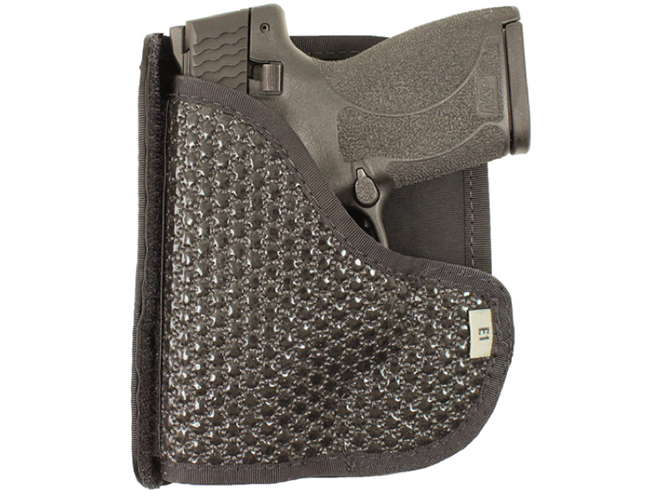 DeSantis Super Fly springfield XDE holsters