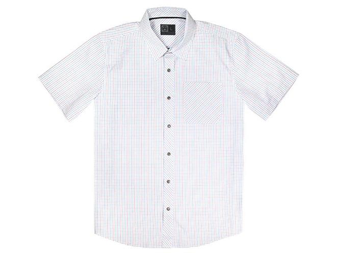magpul apparel brady shirt white