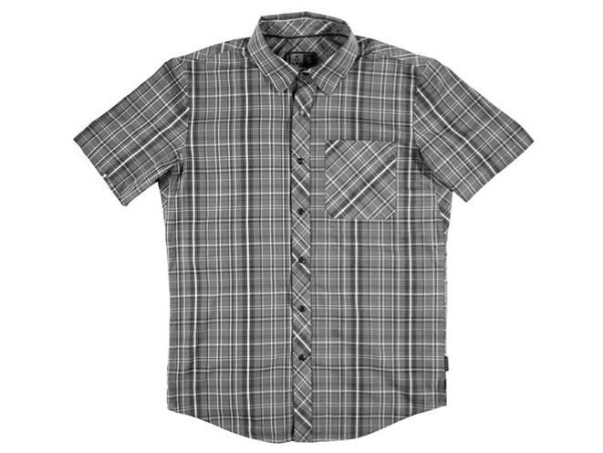 magpul apparel rainey shirt short sleeve