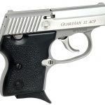 North American Arms Guardian 32 acp mouse guns