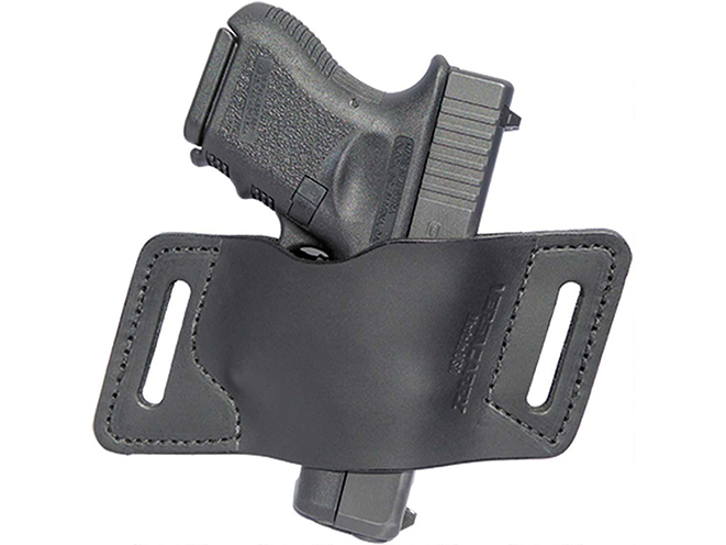 VersaCarry Quick Slide holsters
