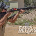shotgun training safe loading