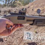shotgun training slugs