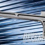 B&T USW pistol carbine stock