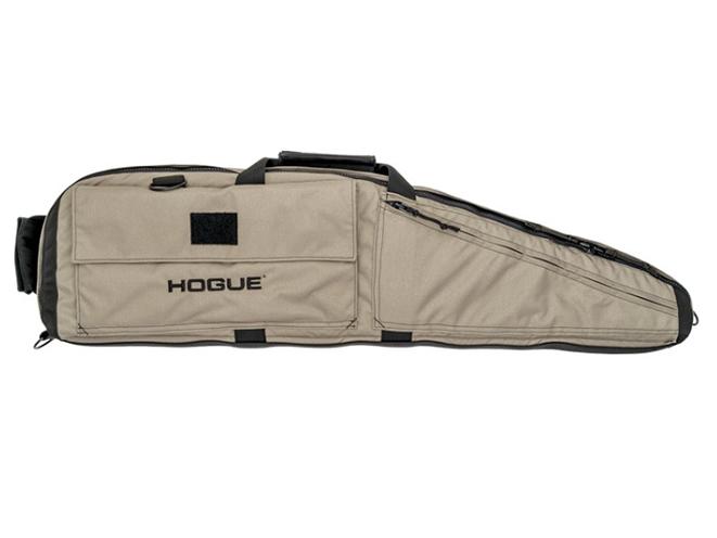 hogue rifle bags medium