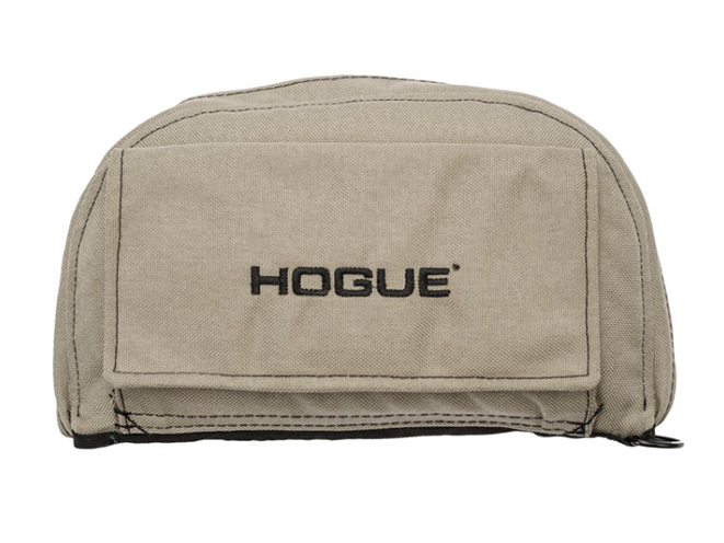 hogue rifle bags and pistol bags