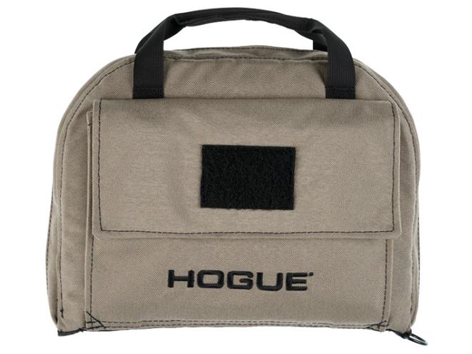 hogue medium pistol bag