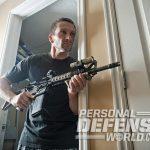 home defense carbine tips