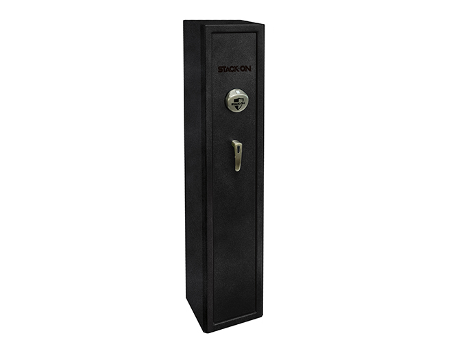 self defense gear Stack-On Home Defense Safes