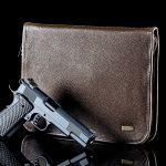 self defense gear Supertool Magnetic Locking Case