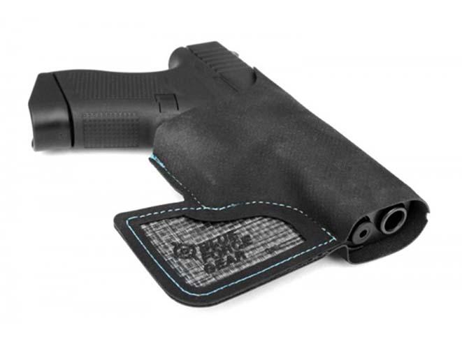 Blue Force Gear ULTRAcomp