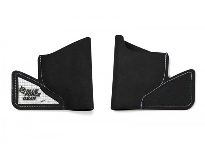 Blue Force Gear ULTRAcomp holster