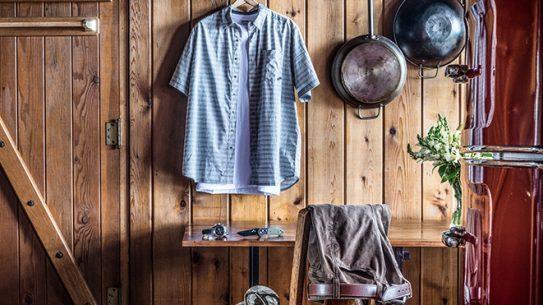 everyday carry summer gear