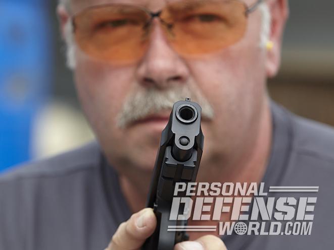 Bill wilson wilson combat shooting tips