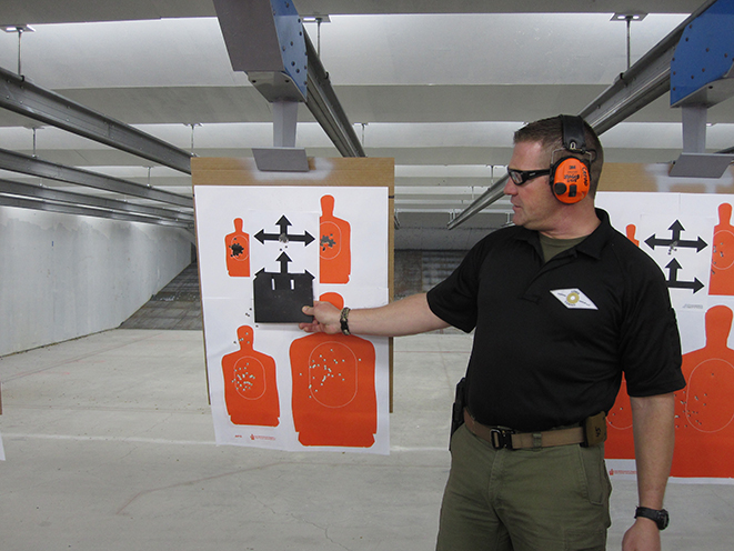 chris cerino gun sight