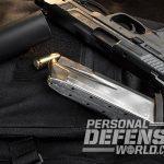 Smith & Wesson M&P45 Threaded Barrel Kit magazine